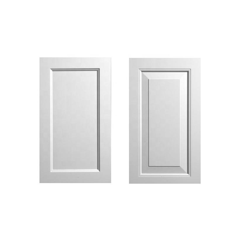 European Style Shaker Style White Gloss Laminated Mdf Kitchen Cabinet Doors Buy Kitchen Cabinet Doors White Kitchen Cabinet Doors White Gloss Laminated Mdf Kitchen Cabinet Doors Product On Alibaba Com