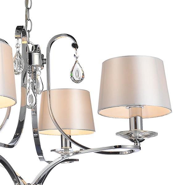 appareils d 39 clairage r sidentiels moderne chanderlier lumi re lustre id de produit 60513436394. Black Bedroom Furniture Sets. Home Design Ideas