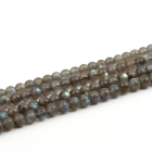 Natural Labradorite Stone Naturallabradorite Wholesale Natural Labradorite Stone Beads 6mm