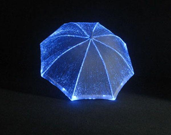 Unique Night Lights Kids