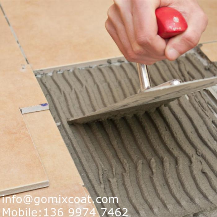 best floor tile adhesive c1te glue for ceramic tiles buy best floor tile adhesive fireproof tile adhesive waterproof ceramic tile adhesive product