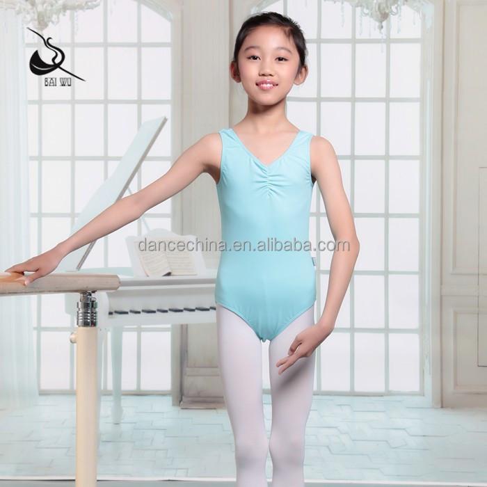 11224130 балетные танцевальные трико, балетные танцевальные трико