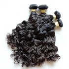 cambodian DW bundles guangzhou hair factory best human hair extension brand Fayuan