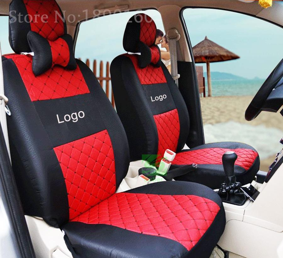 universal car seat cover for toyota corolla camry rav4 auris prius yalis avensis 2014 car. Black Bedroom Furniture Sets. Home Design Ideas