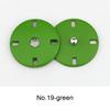 No.19-green