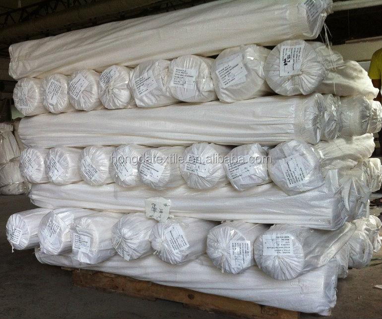 Оптовая продажа, 200-1200TC, Египетский хлопок, текстиль, органический хлопок, Текстиль
