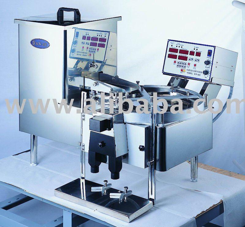 Pharmaceutical Packagingm Machine Buy Pharma Packaing