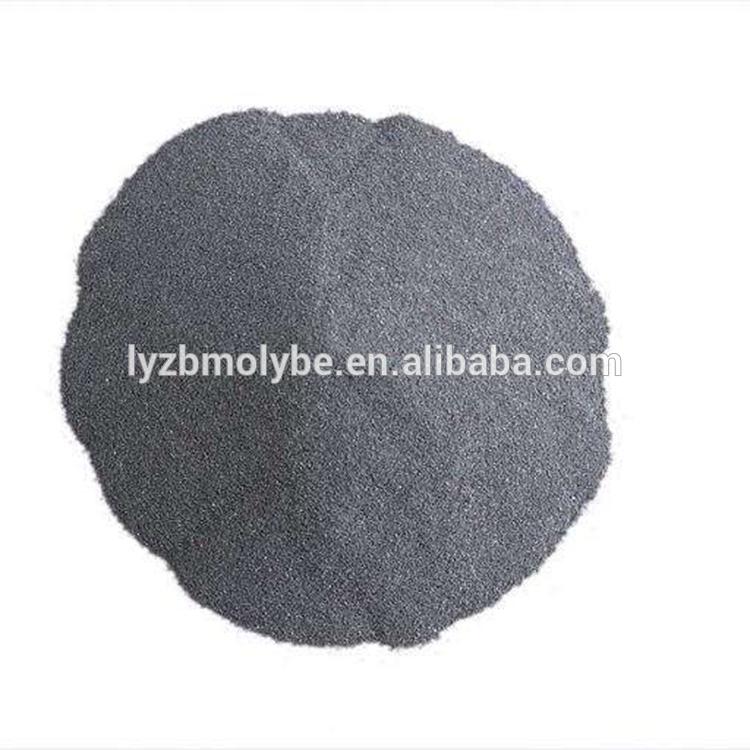 Суперкачественный титановый порошок, цена за кг