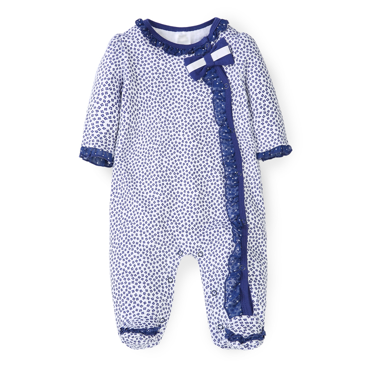 Old Navy baby clothes will have your little one looking cute and feeling comfortable. For Your Baby's Head to Toe Baby clothing from Old Navy is designed for exceptional comfort and durability.