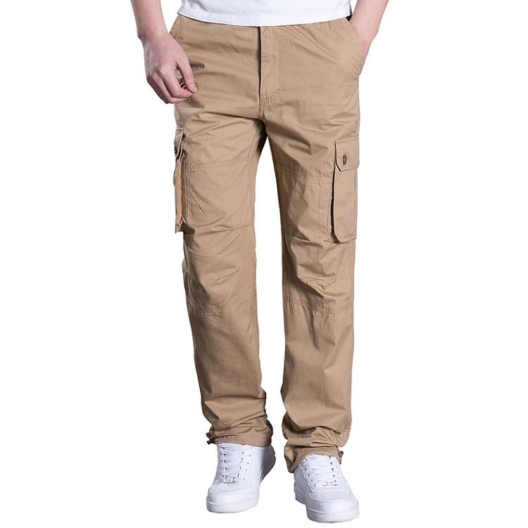 Pantalones Jogger Elasticos Cargo Para Hombre Con 6 Bolsillos Pantalones De Trabajo Finos De Verano Pantalones De Trabajo Para Hombre Pantalones De Trabajo Buy Pantalones Elasticos Para Correr Pantalones Cargo Para Hombre Con