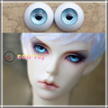 8mm 12mm 14mm 16mm 18mm 20mm 22mm BJD eyes Acrylic Eye ball for BJD Doll Handmade