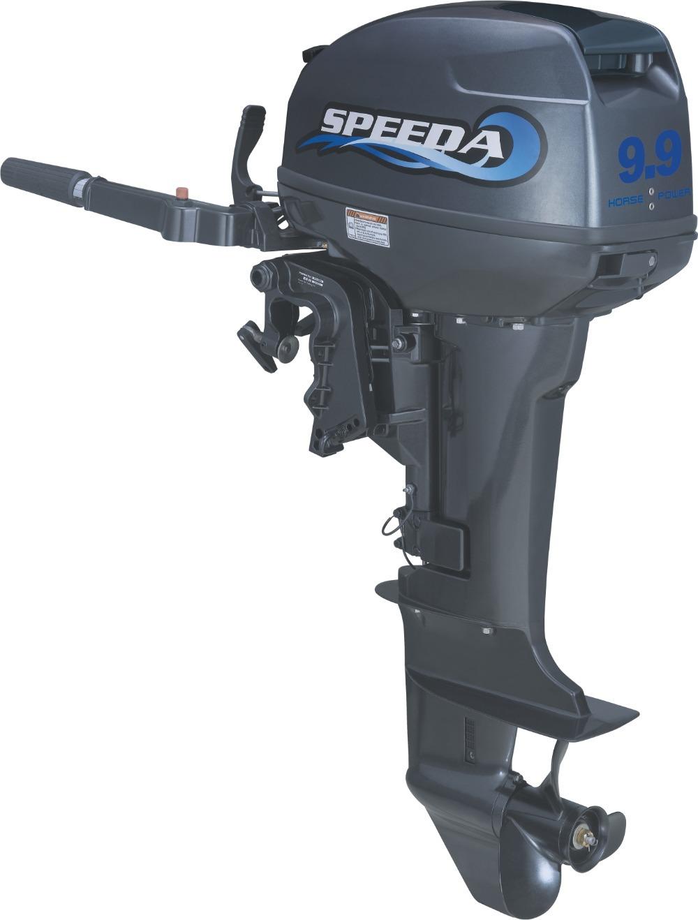 best sale quality water cooled 2 stroke 9 9hp 2 cylinder marine engine outboard motor for boats. Black Bedroom Furniture Sets. Home Design Ideas