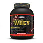 gold standard 5lbs whey protein powder to build muscle