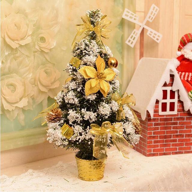 Comprar accesorios de decoraci n del hogar for Accesorios para decorar en navidad