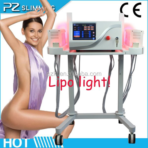 Cold Laser Fat Removal Holland Teenpornclips