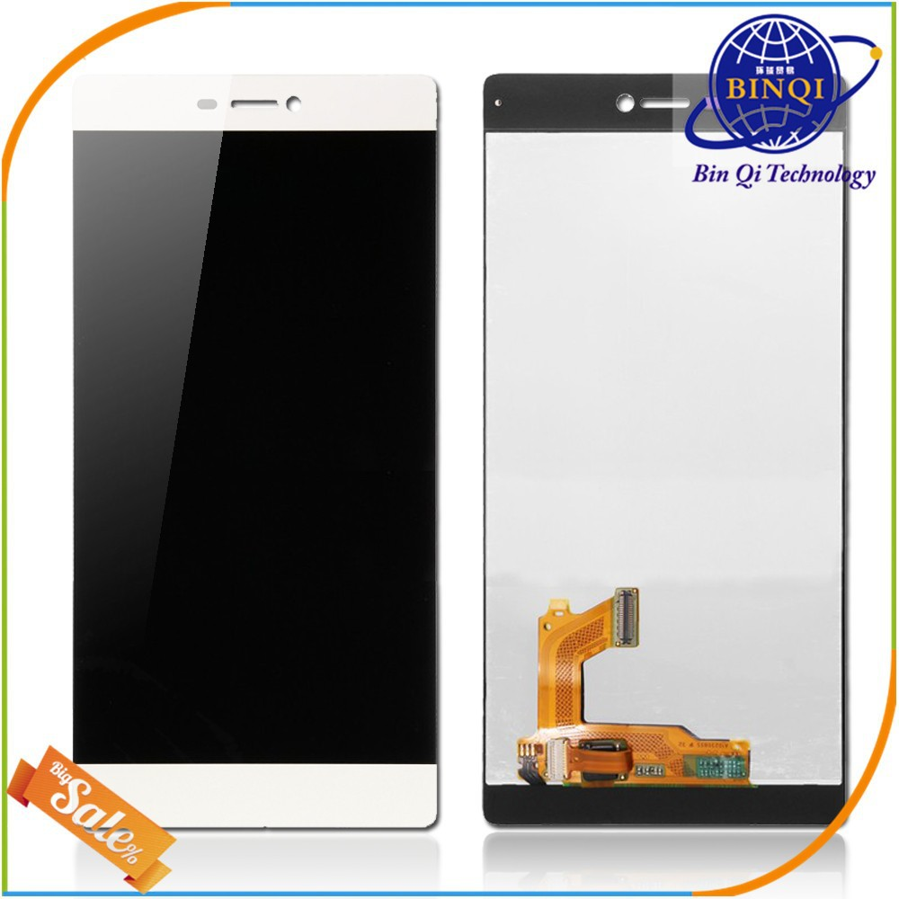 Buy the best mobile phones in India at the best prices on trueufilv3f.ga to get the best value for your money! Mobiles in India from popular brands like Oppo, Vivo, Micromax, Xiaomi, and HTC among many others have been provided in best mobile price list .