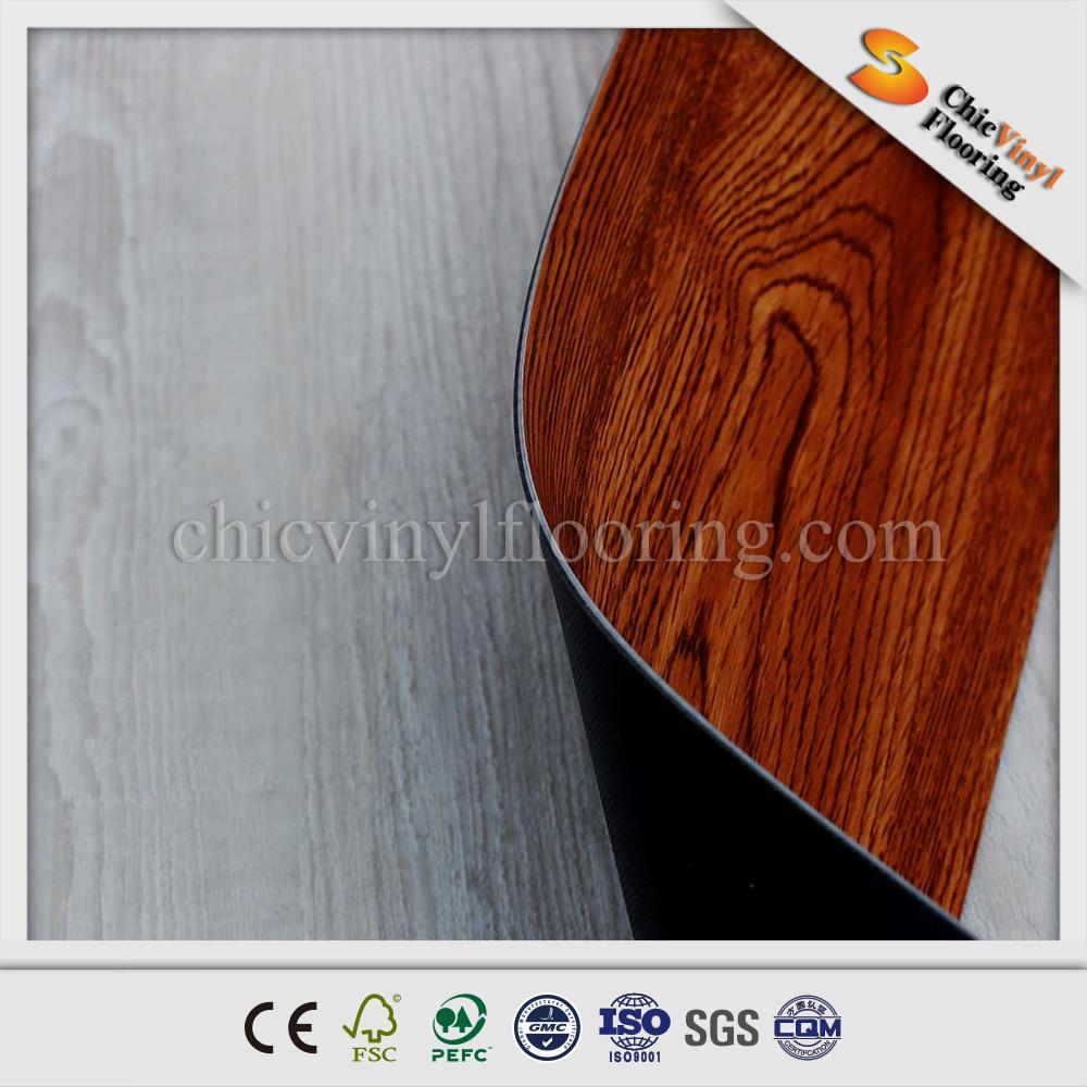billige bodenbelag vinyl kunststoff pvc bodenbelag. Black Bedroom Furniture Sets. Home Design Ideas