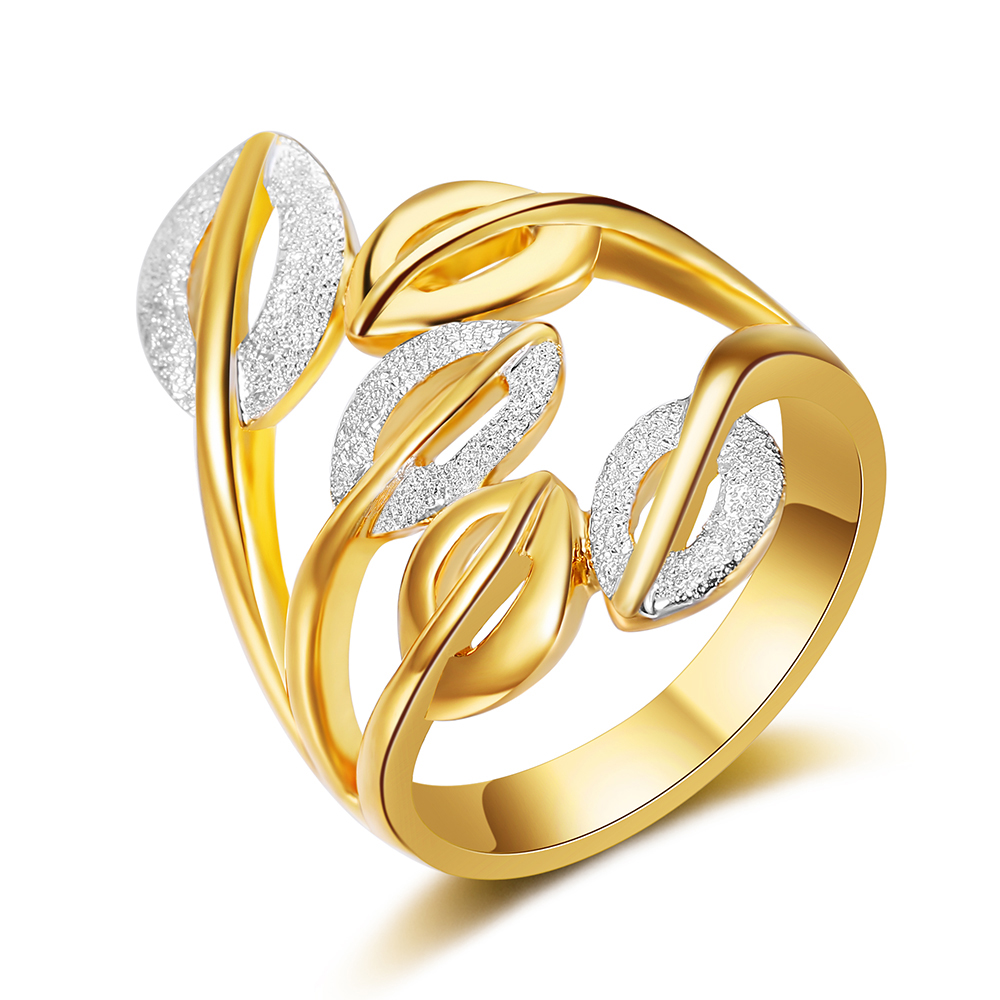 Compeive Price Gold Ring Prices