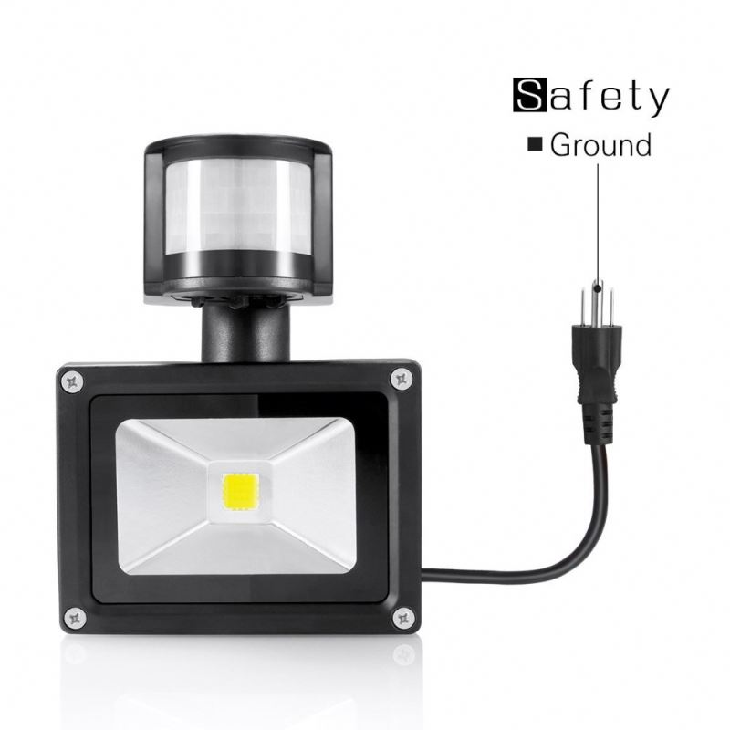 Strong R&D manufacturer professional customized services 5watt 500lmled flood light for unique needs