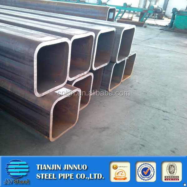 Large Size Ms Pipe And Weight Ms Square Pipe Buy 40x40