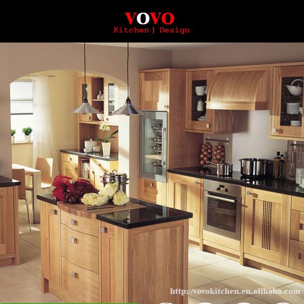 Good Quality Kitchen Cabinets: Online Buy Wholesale Quartz Countertop From China Quartz