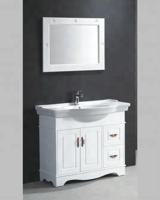 White Color Pvc Corner Bathroom Sink Bathroom Cabinet Buy Bathroom Cabinet Cheap Bathroom Sink Cabinet Pvcbathroom Cabinet Product On Alibaba Com