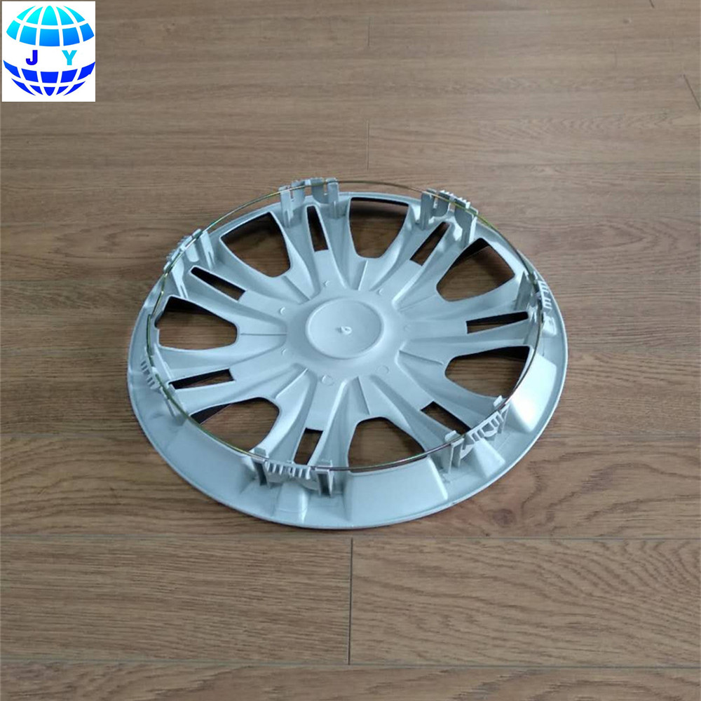 factory supply ABS wheel cover 13 inch wheel cover hubcaps