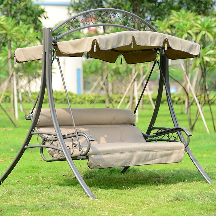 Patio Swing Chairs Sale: 2015 Hot Sale Outdoor Children Swing Chair Garden Patio