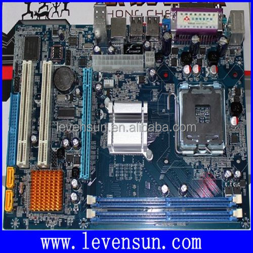 driver intel 82801fb ich6 ac 97 audio controller pci