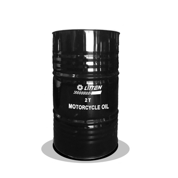 Motor Oil Wholesale price for 2 Stroke Oil Lubricant