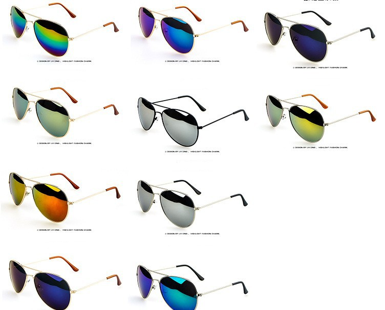 7d603d0855b Polarized Vs Regular Lenses Eyeglasses