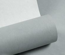 10 м Современный минимализм однотонные Цвет текстура обои Нетканые Серебристый Серый стены Бумага Roll Series для Гостиная стены обои для стен в ...(Китай)