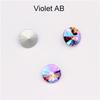 Violet AB