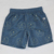 keendragon boys and girls swimsuit 100polyester beach shorts