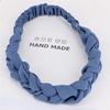 Ciel Bleu-bande De Cheveux