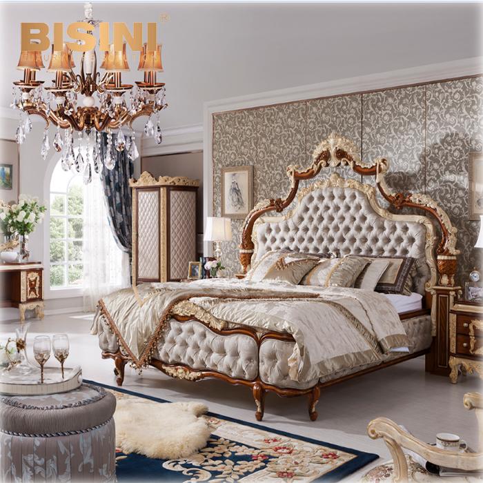 Bisini Luxury Italian Bed Collection Luxury Antique Bedroom Furniture Set Baroque Bed Room Set Bf05 150706 2 Buy Luxury Bedroom Set Luxury Bed Room Furniture Baroque Bedroom Set Product On Alibaba Com