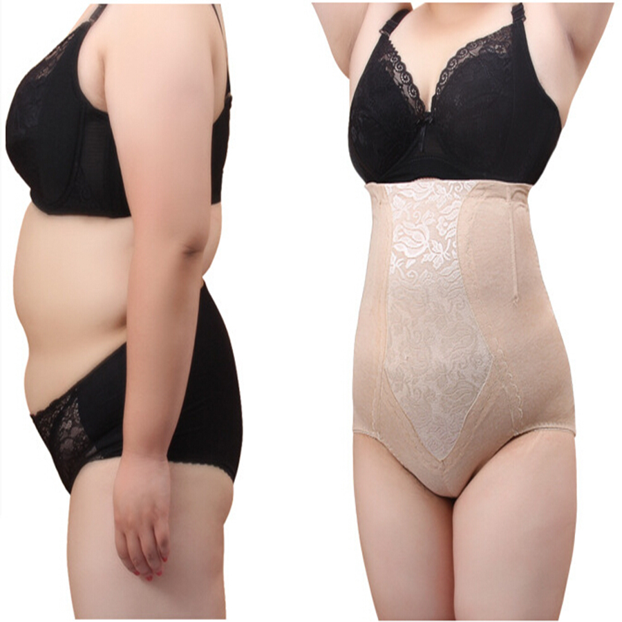 High waists are back in fashion! Stay current with high waisted lingerie from Yandy! Sexy high waisted lingerie is a great way imbue some classy timelessness and sexy new silhouette to your wardrobe.