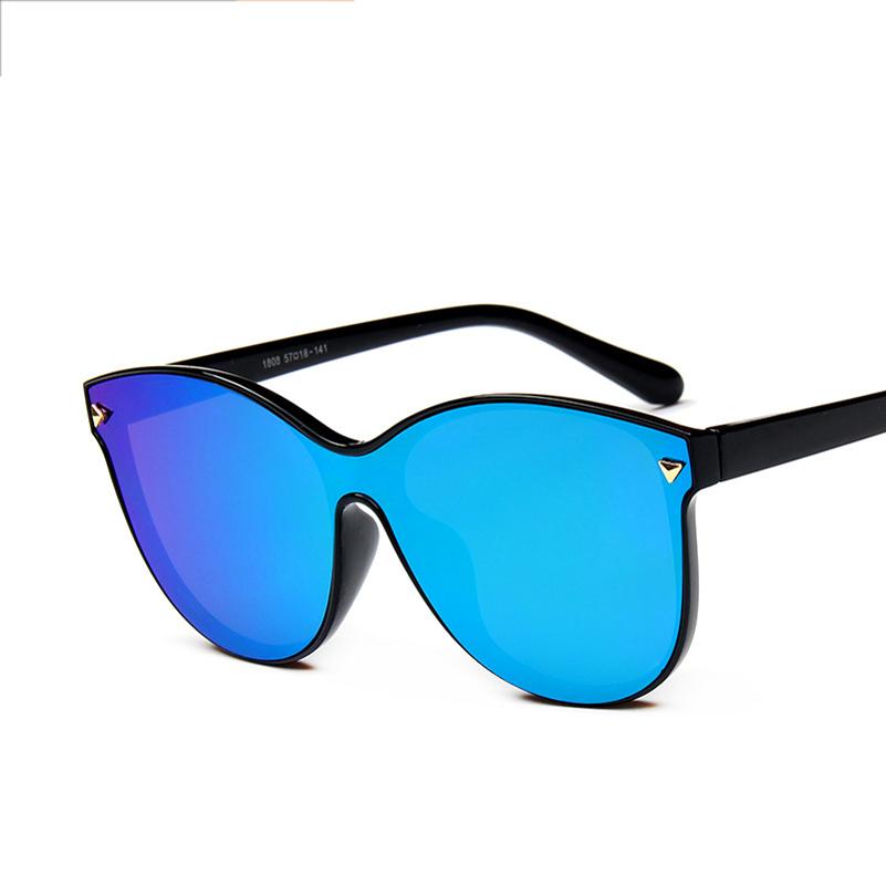 Designer Prescription Sunglasses Online Australia