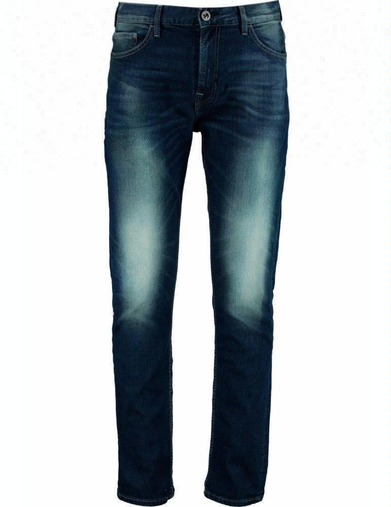 Royal Wolf Denim Fabricante De Jeans Azul Oscuro Lavado De Piedra Y Bigotes Slim Fit Los Hombres Venta Al Por Mayor Pantalones Vaqueros Baratos Buy Los Hombres Al Por Mayor Barato