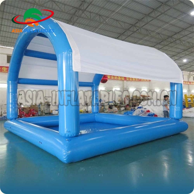 Deep Inflatable Pool Large Inflatable Swimming Pool For Sale Buy Large Plastic Swimming Pool Inflatable Swimming Pool Deep Inflatable Pool Product On Alibaba Com