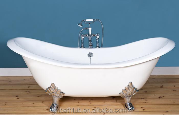72''american standard freestanding bathtubs