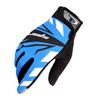 blue----L