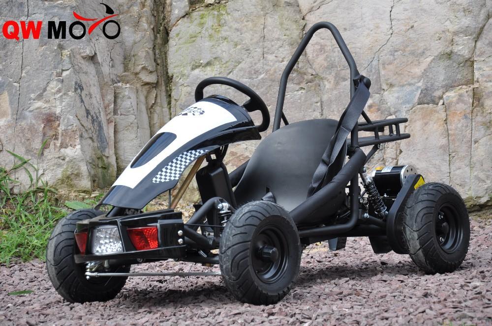 cheap 500w 800w 1000w electric mini racing kids go kart buggy for sale buy 1000w mini go kart. Black Bedroom Furniture Sets. Home Design Ideas