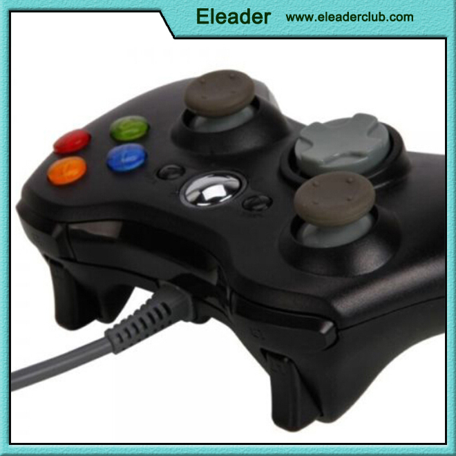 Pc games that use 360 controller