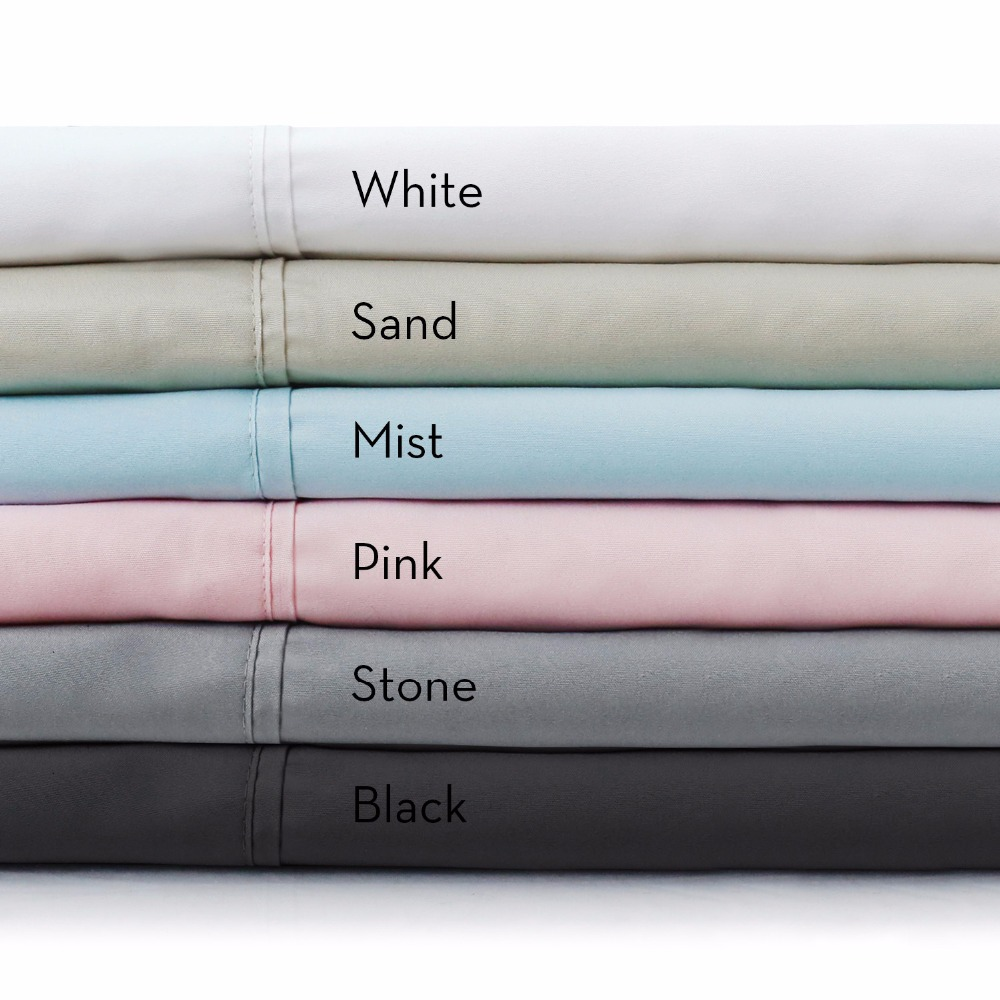 100% ткань тенсель для постельного белья/оптовая продажа 100% ткань тенсель