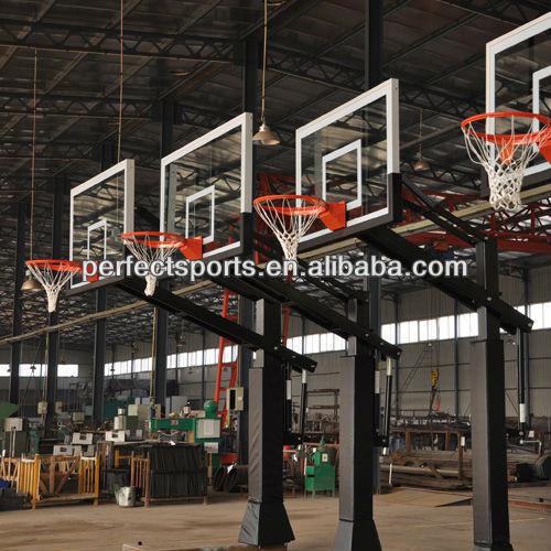 Basketball Hoop Outdoor - Buy 屋外バスケットボールのフープ、 プロ ...