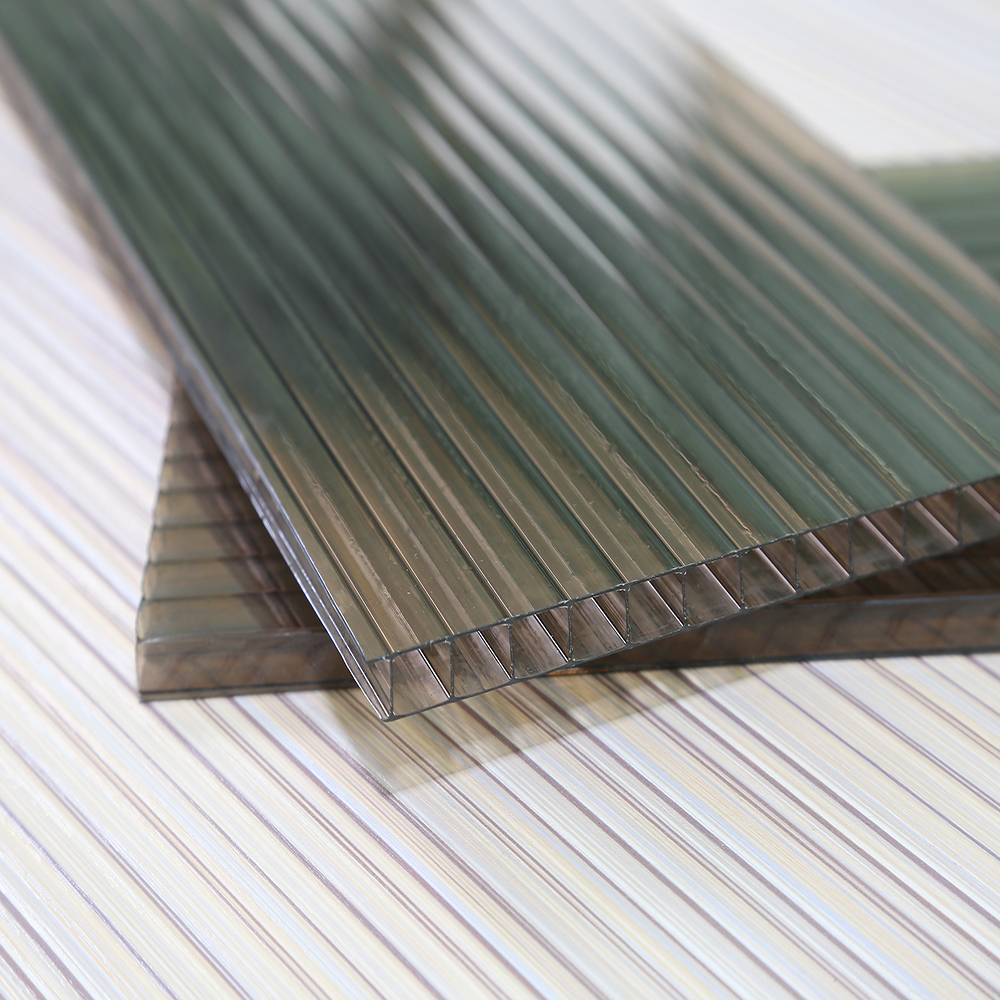 Polycarb Roof Polycarbonate Pc Corrugated Roofing – Quotes