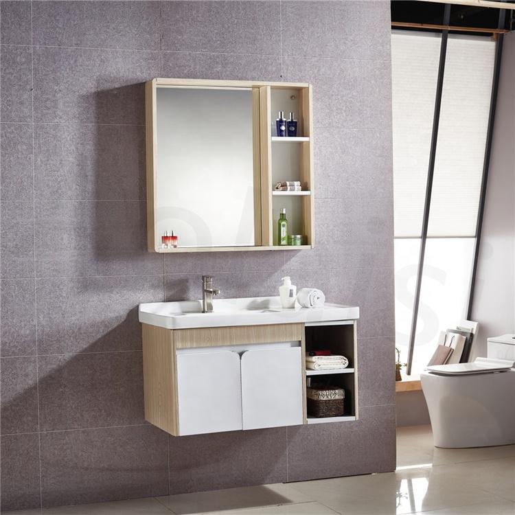 Wash Basin Cupboards Designs Stainless Steel Bathroom Vanity Cabinets For Sale Buy Bath Vanity Small Bathroom Vanity Wash Basin Cupboard Designs Product On Alibaba Com