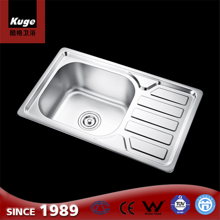 Foshan Stainless Steel Corner Standard Size Kitchen Sink With Drainboard Buy Stainless Corner Sink Kitchen Sink With Drainboard Kitchen Sink Standard Size Product On Alibaba Com