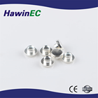 Contact Points Bimetal Contact Points The Best And Cheapest Bimetal Contact Points